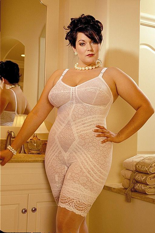 Rachel aldana big boobs nude